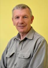 Бусалаев Леонид Петрович