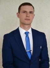 Кабанов Игорь Владимирович
