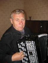 Аранович Владимир Иванович