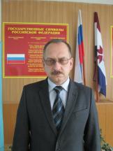 Гусев Евгений Борисович