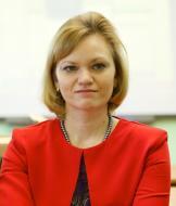 Акашева Ольга Вячеславовна