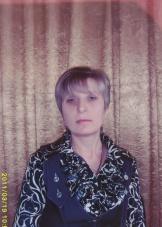 Савкина  Валентина Павловна