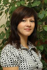 Демкова Ирина Григорьевна