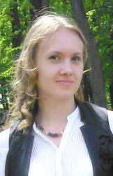 Натахина Наталья Валерьевна