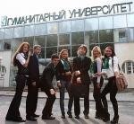 Сергей Болисов: