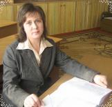 Базаева Валентина Владимировна