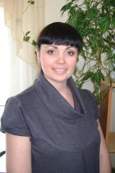 Маркелова Ольга Николаевна