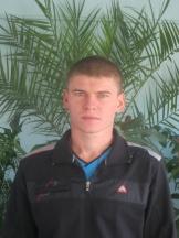 Амбаев  Сергей Александрович