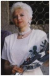 АЛЬШИНА Людмила Васильевна