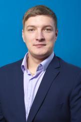 Слугин Александр Николаевич