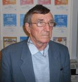 Павлинов Юрий Викторович