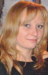 Ягубкина Мария Александровна