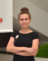 Тишкина Татьяна Николаевна