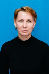 Архипова Татьяна Александровна