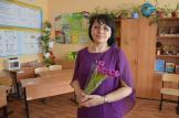 Кочеткова Лилия Анатольевна
