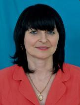 Вадиченкова Альбина Александровна