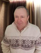 Кульков Виктор Васильевич