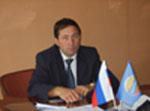 Таказин Сергей Алексеевич