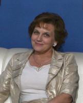 Шумилкина Елена Михайловна