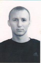 Киткин Михаил Александрович