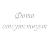 Дивеева Римма Мукаддясовна