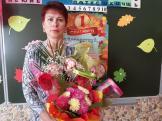 Дивеева Анна Максимовна