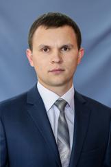 Громов Алексей Алексеевич