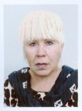 Туйкина Галлия Биляловна