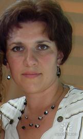 Томилина Елена Александровна