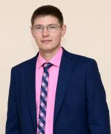Васягин Михаил Викторович