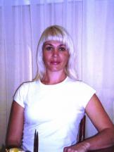 Поняева Инна Дмитриевна