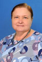 Мукасеева  Татьяна Александровна