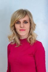 Гарина Юлия Геннадьевна