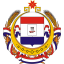 Органы государственной власти Республики Мордовия