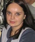 Ковалева Елена Владимировна