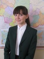 Нина Цапюк