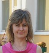 Осипова Наталья Александровна