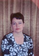 Колташкина  Наталья Николаевна