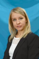 АВТУХОВА Валентина Николаевна