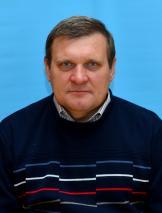 Вечканов Вячеслав Иванович