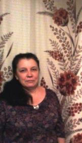 Еремкина Елена Петровна