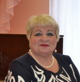 Кедяйкина  Тамара Федоровна