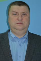 Виляйкин Сергей Петрович