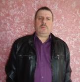 Давыдов  Анатолий Михайлович