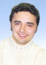 Авдонин Александр Владимирович