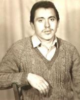 Чуркаев Алексей Николаевич