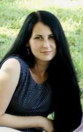 Варламова Татьяна Юрьевна