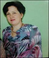Клементьева Наталья Павловна