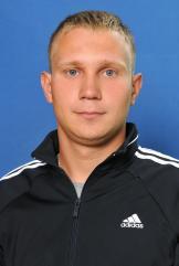 Гуров Александр Евгеньевич