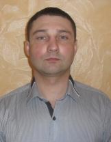 Бояркин Сергей Николаевич